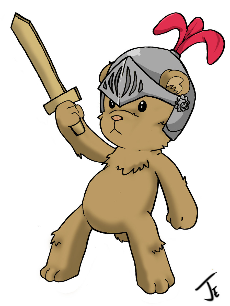 good_knight_teddy_bear_by_jackrabbit_kun-d4wbelu