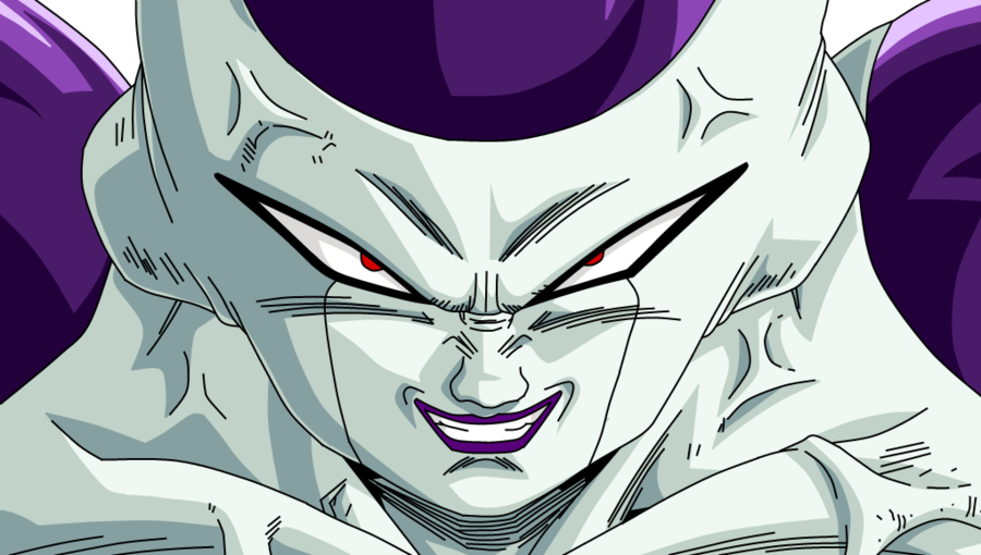 frieza_100__power_form_by_sbddbz-d4wnkkg