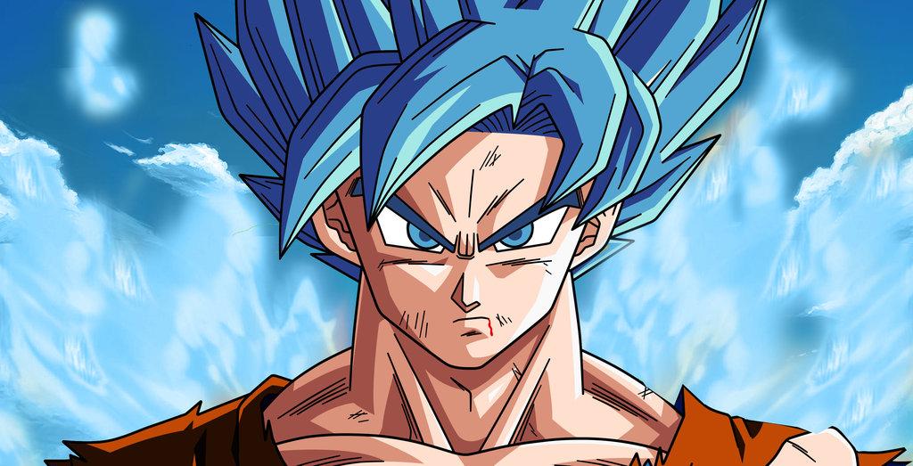 super_saiyan_god_super_saiyan__ssgss__goku_by_mikkkiwarrior3-d8wv7hx
