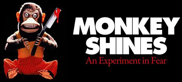FP-1988-MonkeySh